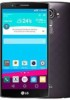 LG G4 allegedly facing touchscreen issues