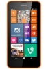 Virgin Mobile Lumia 635 now available on Best Buy for just $40