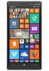 Lumia 940XL said to come with iris scanner