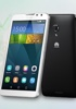 Huawei Ascend Mate2 gets Android 5.1 Lollipop with EMUI 3.1