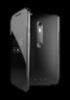 Purported blurry image of Moto X (2015) appears on Twitter