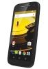 Moto E(2nd gen) for Verizon gets Android 5.1 Lollipop