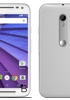 Alleged press renders showcase the unannounced Moto G (2015)