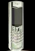Vertu outs three new Signature Collection models in India