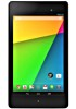 Google releases updated Android 5.1.1 factory image for Nexus 7