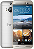HTC One M9+ to launch on EU markets in Q3