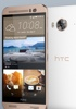 HTC One ME goes official with MediaTek Helio X10 SoC