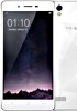 Leak suggests Oppo Mirror 5 may debut as Mirror 5s