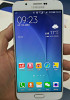 5.7-inch Samsung Galaxy A8 shows up in live images