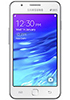 Tizen-powered Samsung Z3 to launch later this year