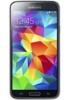 Verizon Galaxy S5 getting minor OTA update