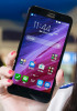 Asus Zenfone 2 with 4GB RAM and 128GB storage debuts in Taiwan