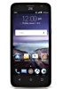ZTE launches affordable Maven and Sonata 2 smartphones in US
