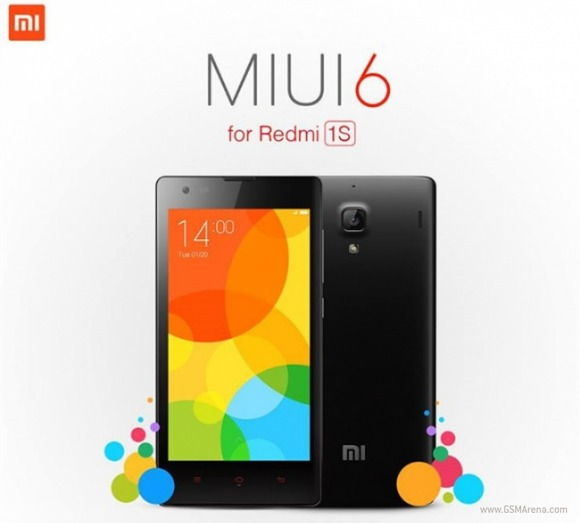 Updating redmi 1s totally free dating sites in the uk