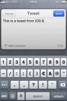 Apple iOS 6 Review