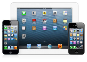 Apple iOS 6 review: Moving forward
