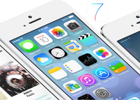 Apple iOS 7 beta review: Evening the odds