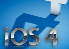 Apple iOS 4 review: Getting there
