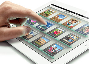 Apple iPad 3 review: Hotter than ever