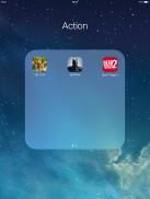Apple iPad Air Review