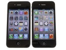 Apple Iphone 4S Head To Head