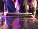 Asus Padfone 2 Event