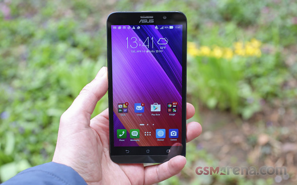 important make sure zenfone review ram asus 4gb 2 can set priority