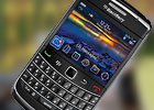 BlackBerry Bold 9700 review: Dare you go