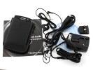 BlackBerry Storm2 9520
