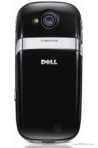 Dell Aero
