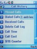 CECT Dual SIM