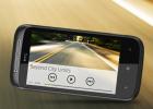 HTC 7 Mozart review: Eine kleine Nachtmusik