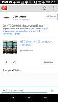 HTC Desire 820 Dual Sim