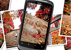 HTC Desire S review: Droid cravings