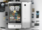 HTC Hero review: Born to rise