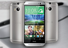 HTC One (M8) review: One and only