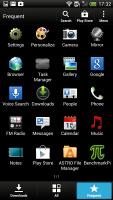 HTC One X Plus