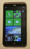 HTC September 1 2011 Event