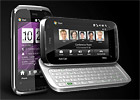 HTC Touch Pro2 review: Out with a pro