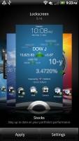 HTC Vivid