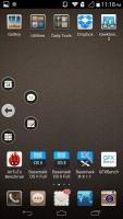 Huawei Ascend Mate2