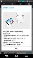 LG G2 vs. Samsung Galaxy S4