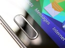 LG G3 vs. Samsung Galaxy S5