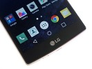 LG G4 Preview
