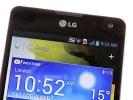 LG Optimus G Review