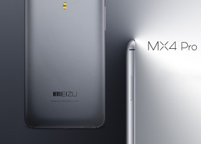 Meizu MX4 Pro review: Sharpened up