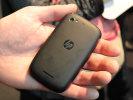 HP at MWC 2011