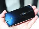 Sony Ericsson XPERIA Neo hands-on