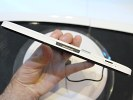 Huawei at MWC 2011