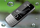 Nokia 2730 classic review: Starting small